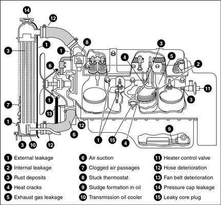 Electric Baseboard Wiring Diagram 2 on 220 volt baseboard heater wiring diagram